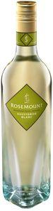 Rosemount Sauvignon Blanc