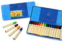 Stockmar-beeswax-crayons-16-sticks