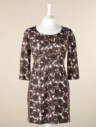 Empire Line Tunic from Boden