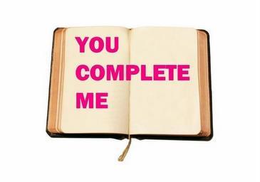 Reader-Response Valentine