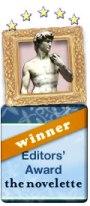 Editors' Award